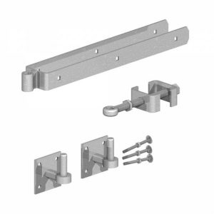 Field Gate Fittings