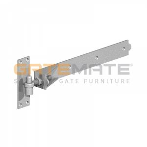 Gate & Door Hinges