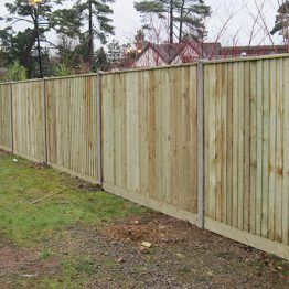 closeboard-fencing