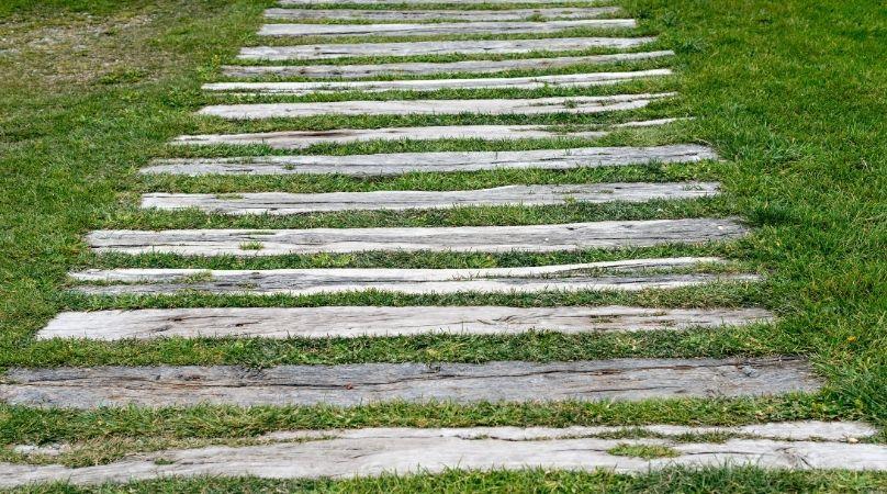 sleeper pathway